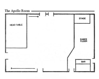 Apollo_floorplan1